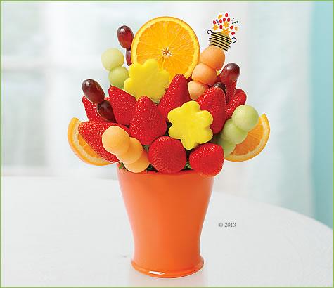 Get Well Bouquet | Edible Arrangements®