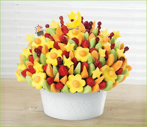 Eid Mubarak Bouquet</br>عيد مبارك بوكيه | Edible Arrangements®