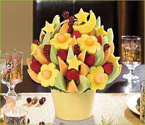 Ramadan Kareem Bouquet</br>باقة رمضان كريم | Edible Arrangements®