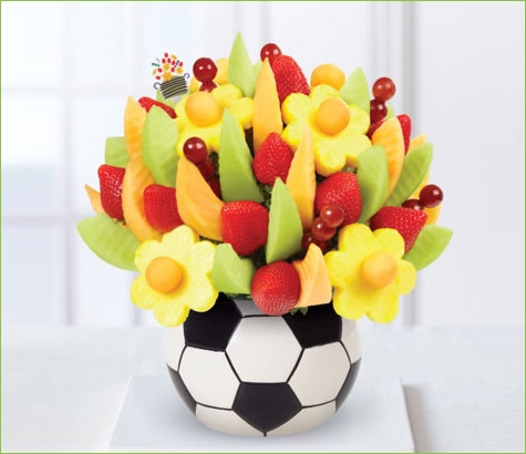 Just for Kicks<br>جست فور كيكس | Edible Arrangements®