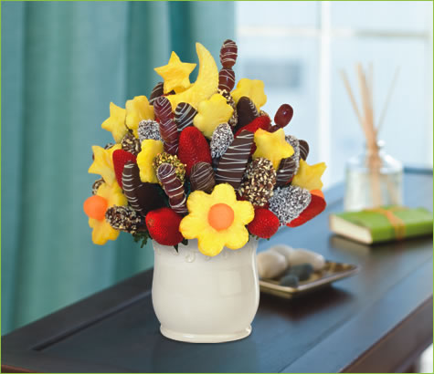 Eid Delights Bouquet <br/>عيد ديلايت بوكيه | Edible Arrangements®