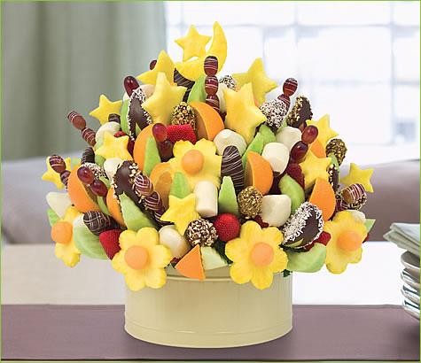 Eid Celebration Bouquet</br>عيد سليبريشن بوكيه   Edible Arrangements®