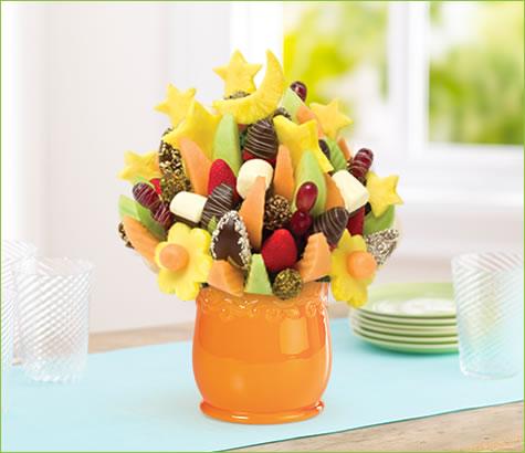 Eid Surprises Bouquet</br>عيد سوربرايزيز بوكيه | Edible Arrangements®