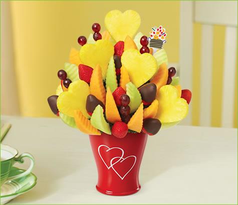 Very Lovely Celebration<br>فيري لوفلي سيليبريشن | Edible Arrangements®
