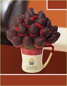 Appreciation Bouquetأبريشياشين بوكيه