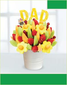 DAD Fruit Design  DAD فروت ديزاين