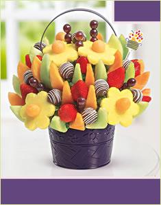 Swizzle Truffles Fruit Designسويزل ثروفل فروت ديزاين