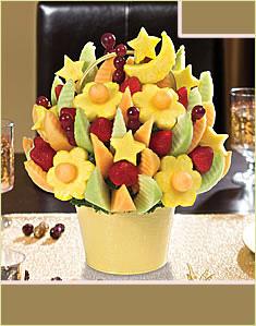 Ramadan Kareem Bouquetباقة رمضان كريم