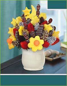 Eid Delights Bouquet عيد ديلايت بوكيه